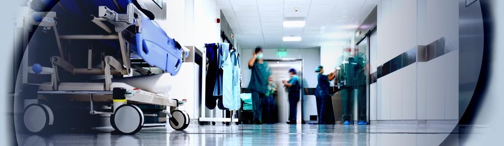Risultati immagini per foto di attrezzature sanitarie di pronto soccorso